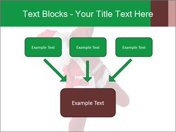 0000062183 PowerPoint Template - Slide 70