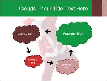 0000062183 PowerPoint Template - Slide 72