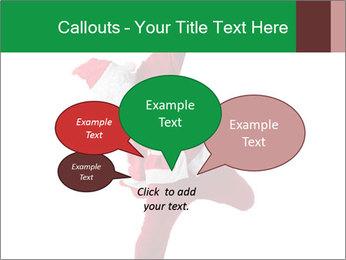 0000062183 PowerPoint Template - Slide 73