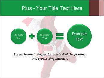 0000062183 PowerPoint Template - Slide 75