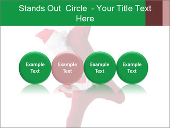 0000062183 PowerPoint Templates - Slide 76