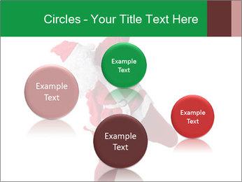 0000062183 PowerPoint Template - Slide 77