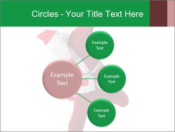 0000062183 PowerPoint Template - Slide 79