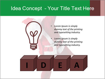 0000062183 PowerPoint Templates - Slide 80