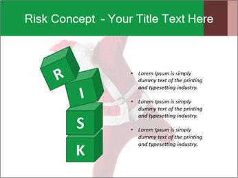 0000062183 PowerPoint Template - Slide 81