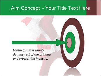 0000062183 PowerPoint Template - Slide 83