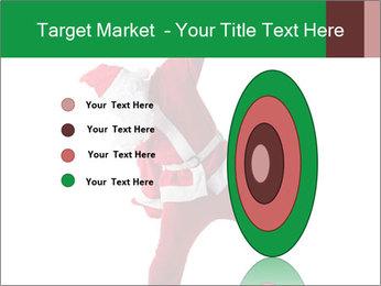 0000062183 PowerPoint Template - Slide 84