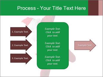 0000062183 PowerPoint Template - Slide 85
