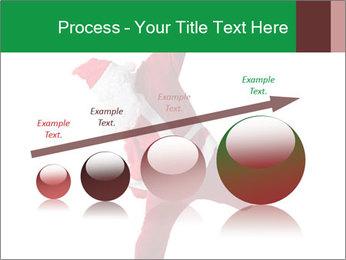 0000062183 PowerPoint Template - Slide 87