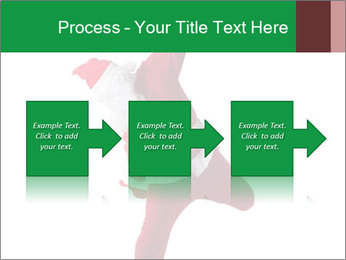 0000062183 PowerPoint Templates - Slide 88