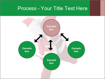 0000062183 PowerPoint Templates - Slide 91