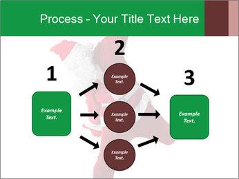 0000062183 PowerPoint Template - Slide 92