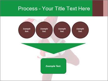 0000062183 PowerPoint Template - Slide 93