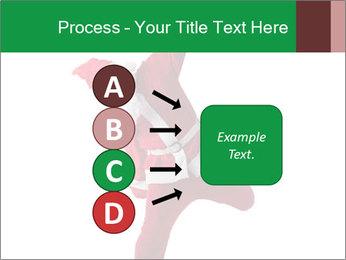 0000062183 PowerPoint Template - Slide 94