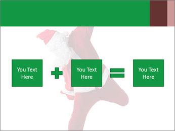 0000062183 PowerPoint Template - Slide 95