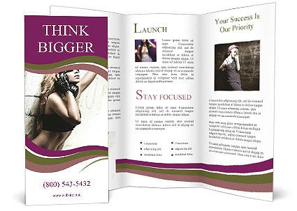 0000062185 Brochure Template