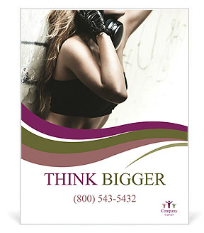 0000062185 Poster Template