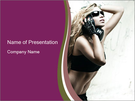 0000062185 PowerPoint Template