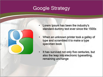 0000062185 PowerPoint Template - Slide 10