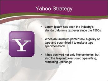 0000062185 PowerPoint Template - Slide 11