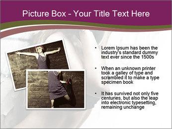 0000062185 PowerPoint Template - Slide 20