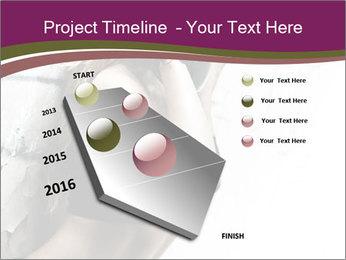 0000062185 PowerPoint Template - Slide 26