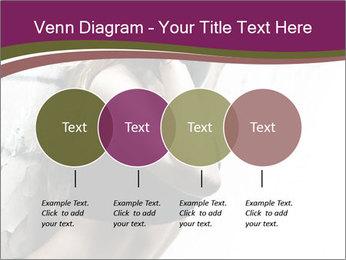 0000062185 PowerPoint Template - Slide 32