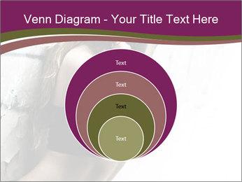 0000062185 PowerPoint Template - Slide 34