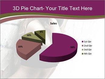 0000062185 PowerPoint Template - Slide 35