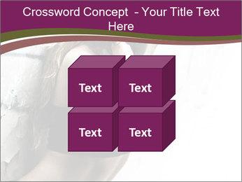 0000062185 PowerPoint Template - Slide 39