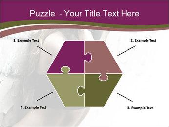 0000062185 PowerPoint Template - Slide 40