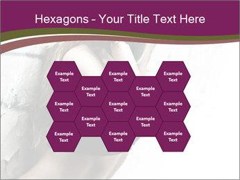 0000062185 PowerPoint Template - Slide 44