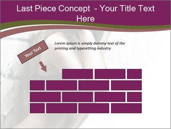 0000062185 PowerPoint Template - Slide 46