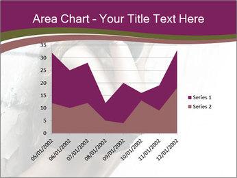 0000062185 PowerPoint Template - Slide 53
