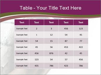 0000062185 PowerPoint Template - Slide 55