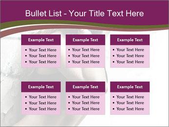 0000062185 PowerPoint Template - Slide 56