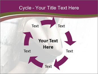 0000062185 PowerPoint Template - Slide 62