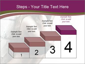 0000062185 PowerPoint Template - Slide 64