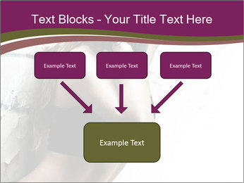 0000062185 PowerPoint Template - Slide 70