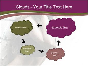 0000062185 PowerPoint Template - Slide 72