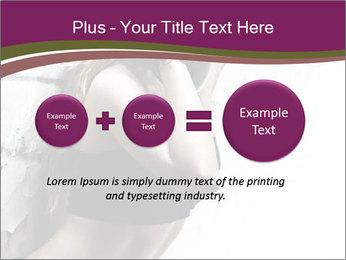 0000062185 PowerPoint Template - Slide 75