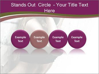 0000062185 PowerPoint Template - Slide 76