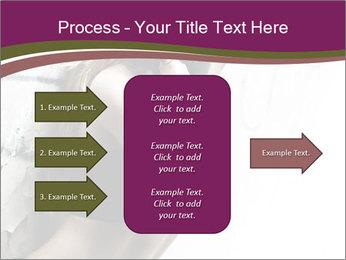 0000062185 PowerPoint Template - Slide 85
