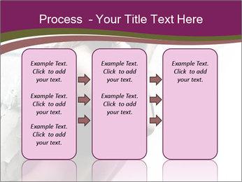 0000062185 PowerPoint Template - Slide 86