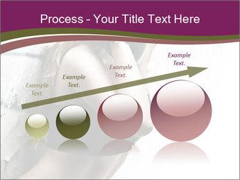 0000062185 PowerPoint Template - Slide 87