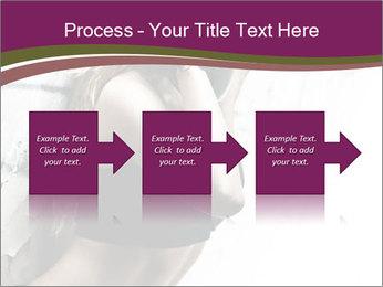 0000062185 PowerPoint Template - Slide 88