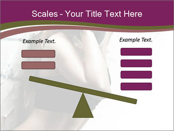 0000062185 PowerPoint Template - Slide 89