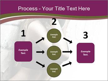 0000062185 PowerPoint Template - Slide 92