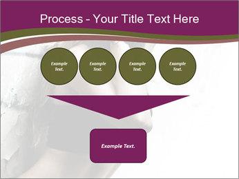 0000062185 PowerPoint Template - Slide 93