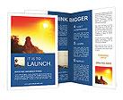 0000062186 Brochure Templates